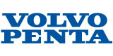 Volvo_Penta